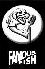 famousfish